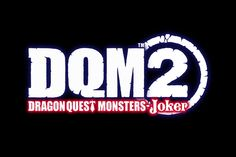 Let's Play DQM Joker 2! Episode 10