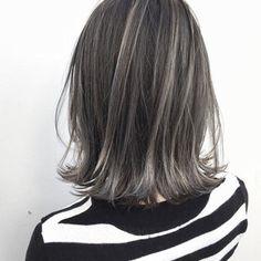【HAIR】高沼 達也 / byトルネードさんのヘアスタイルスナップ(ID:301862)