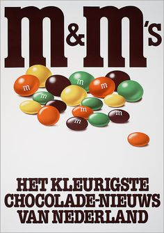 oude nederlandse reclame - Google zoeken