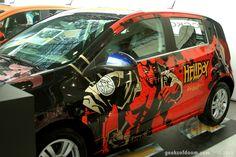 2013-10-13-nycc-chevrolet-hellboy-car-01.jpg (2250×1500)