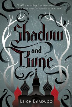 The first in a YA trilogy, rooted in Russian and Slavic myth, in which each new book is better than the one before. During a terrifying encounter on the magically-created Shadow Fold, quiet and passive Alina discovers her remarkable gift: she is a sun summoner. As she studies with the magical elite,