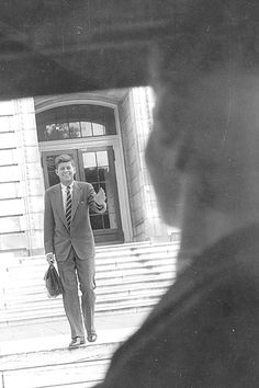 Awesome ...Wonderful ..Looks ...... http://en.wikipedia.org/wiki/John_F._Kennedy  ❁❤❃❤❀❤❀❤❃❤❁