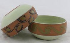 Bowls - Ceramica de Atelie e Arte