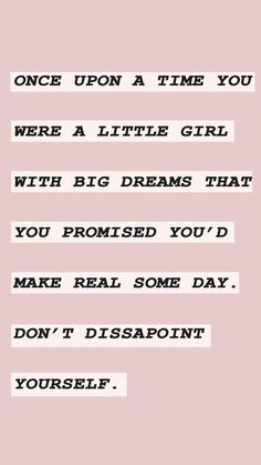 Motivation in life Words Quotes, Me Quotes, Motivational Quotes, Inspirational Quotes, Sayings, Qoutes, Wisdom Quotes, Pink Quotes, Note To Self