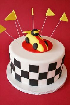 Pre-Designed Cakes - All @ Sweet Grace, Cake DesignsSweet Grace ...