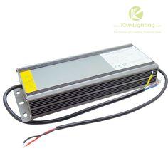DC 36v 6000mA LED Driver - input AC 220v~240v IP67 waterproof -     LED Driver, Output DC 36v 6000mA, Input AC 220v~240v, Fits 200w~300w LED Lights, IP67 waterproof,                                                              $84.99    Buy at KiwiLighting.com: DC 36v 6000mA LED Driver – input AC 220v~240v IP67 waterproof