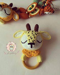 Cat Amigurumi, Crochet Patterns Amigurumi, Crochet Dolls, Crochet Baby, Free Crochet, Knit Crochet, Bangkok, Amigurumi For Beginners, Diy Toys