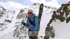 a24e96bbc6b1 We are BACKCOUNTRY BABES. Who we are   what we do Backpacking Packing List