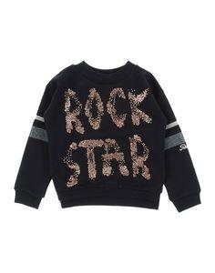 db75b098bbf 222 best Knitwear - Jumpers/Cardis/Sweats images | Knits, Knitting ...