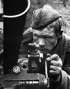 Red Army - Красная Армия