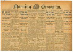Legs diamond Shot Gangster Recovers in Hospital October 14 1930 Jack Legs