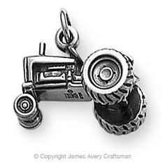1000 Images About Charm Bracelets On Pinterest James