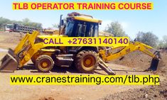 Earth moving machine(Heavy duty) Operator training school in South Africa Welding Schools, Pipe Fitter, Drilling Rig, Training School, Training Courses, Carpentry, Plumbing, Joinery, Wood Working