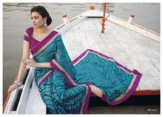 LP_Bombay Viking_2491