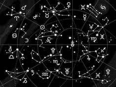 Find Xii Constellations Zodiac Planets Sovereigns Astrological stock images in HD and millions of other royalty-free stock photos, illustrations and vectors in the Shutterstock collection. Zodiac Planets, Astrology Planets, Aries Star Constellation, Zodiac Constellations, Zodiac Signs Aquarius, Zodiac Star Signs, Taurus, Gemini Images, Zodiac Circle