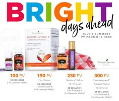 July freebies Young Living. Fennel.  Thieves.  Lavender Vitality.  RutaVala. Essentialzyme.   So happy RutaVala is back!! 😴😴