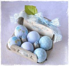 Cadeau de naissance garçon Breakfast eggs - Only not for you Baby Cupcake Gift, Eggs, Baby Shower, Gifts, Babyshower, Presents, Egg, Favors, Baby Showers
