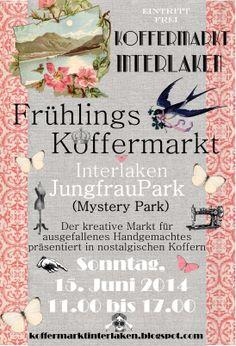 www.koffermarktinterlaken@blogspot.com