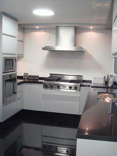 pisos-porcelanato-preto-branco