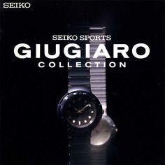 GIUGIARO-collection
