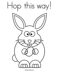 Inspirational Free Easter Bunny Coloring Pages 64 bunny coloring page easter