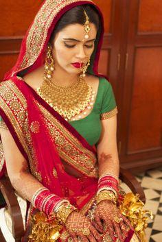 wedding Function Wedding Ideas - Wed Me Good