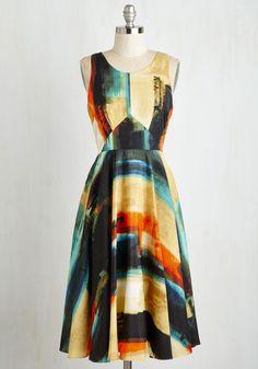 http://www.modcloth.com/shop/dresses/aesthetic-allure-dress