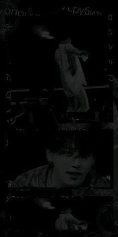 Jungkook Abs, Bts Bangtan Boy, Blackpink Photos, Bts Pictures, Namjoon, Taehyung, Mushroom Curry, Bts Birthdays, Black Pink Songs