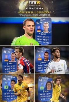 Fifa15Coin