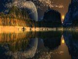 Bellissimo sfondo di Copertine Facebook Cover Fantasia, con risoluzione 851 x 315 categoria Copertine Facebook Cover per il su Facebook. Foto spettacolare, wallpaper bellissimo