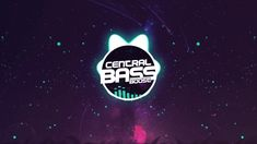 HBz - Central Bass Boost (600k) (Bass Boosted) - YouTube Things That Bounce, Bass, Music, Youtube, Muziek, Musik, Youtube Movies, Double Bass, Songs