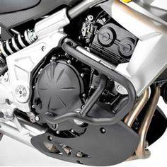 Givi Engine Gaurds