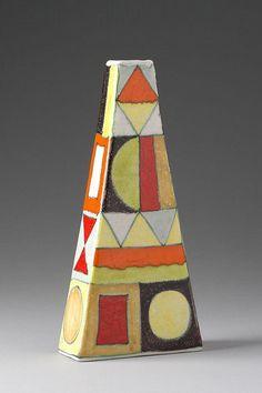 Guido Gambone  #ceramics #pottery