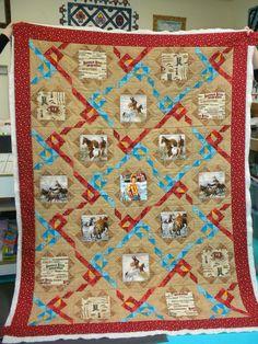 Horse Quilt  DSCN0558.JPG (1200×1600)