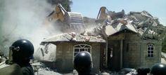 ANDRÉS Z POLÍTICA Y CULTURA: San Juan, Argentina, Noticias, mundo: Agreden y desalojan a comuneros de Xochicuautla