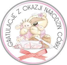 Fizzy Moon, Exploding Boxes, Scrapbook Cards, Scrapbooking, Digital Stamps, Baby Cards, Paw Patrol, Quilling, Baby Items
