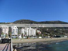 Frontline Apartments for Sale in Vlora Albania.The residence is only 30 meters away from the beach. Fantastic views of the Vlora Bay. We are offering apartments with full sea view for 670 Euros/m2. Normally price in the area starts at 900 Euros/m2. Frontline Complex in the city of Vlora. Just 30 meters from the public beach of Vlora city. It consists of 3 blocks of apartments. Vlora New Beach Residence located next to the public beach, is going to have service areas for: bar, restaurants…