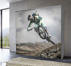 my dream - printed in HD  on fashion-cube.de