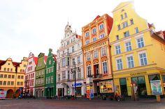 Rostock 7402945546_b660f91e01_b.jpg (1024×683)