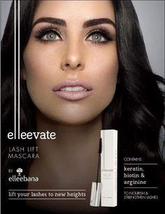 b8c9c8c8599 Elleebana Lash Lift, Lift Kits, Beauty Room, Eyebrows, Lashes, Lotion,