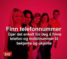 http://500px.com/telefonkatalogen