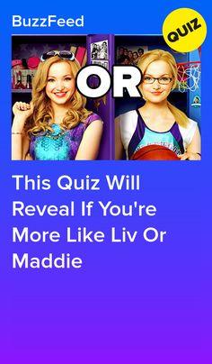 Liv And Maddie Quiz, Buzz Feed Quizes, Celebrity Boyfriend Quiz, Friends Quizzes Tv Show, Disney Channel Quizzes, Princess Quizzes, Best Friend Quiz, Unicorn Land, Boyfriend Food
