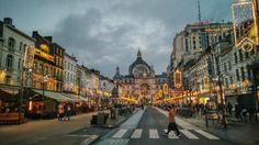 Visions-of-Antwerp-Belgium-7.jpeg (3840×2160)