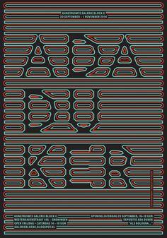 BlockC-poster04-AdaDuker-digi2