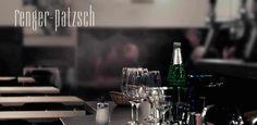 Renger Patzsch Restaurant Berlin