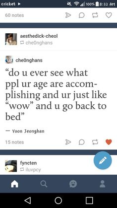 @ all kpop idols born in 99 and younger