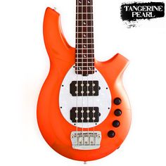 Music Man StingRay (Gail Ann Dorsey who toured with Bowie, Gwen Stefani, Jonatha Brooke, uses this!)