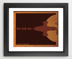 Hey, I found this really awesome Etsy listing at https://www.etsy.com/listing/157393579/firefly-serenity-inspired-i-aim-to