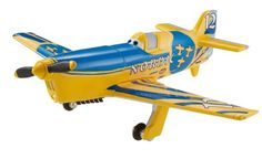 Disney Planes Gunnar Viking No 12 Diecast Aircraft * You can get additional details at the image link.Note:It is affiliate link to Amazon.