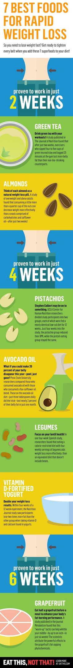 Healthy snack ideas to lose weight photo 5
